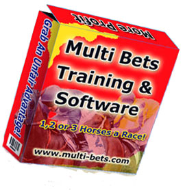 Horse Racing Software, Horse Racing Systems